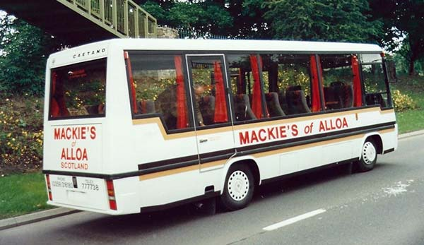 Old Mackie's coach 02